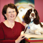 Dog Behavior and Training Expert, Paula Sunday